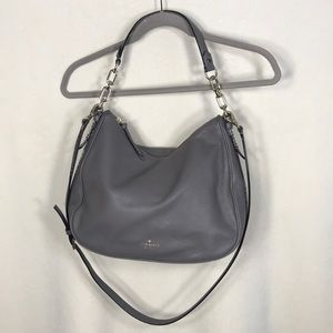 Kate Spade Cobble Hill CrossBody/Shoulder Bag